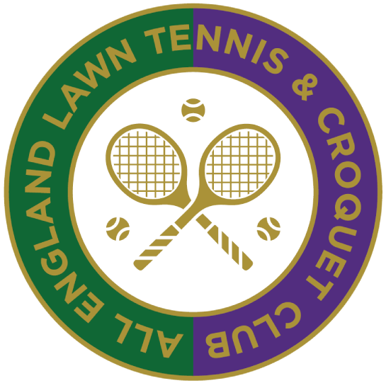 AELTC.png