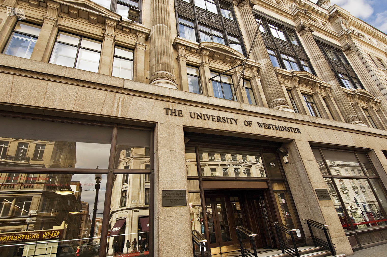 University-of-Westminster10.jpg